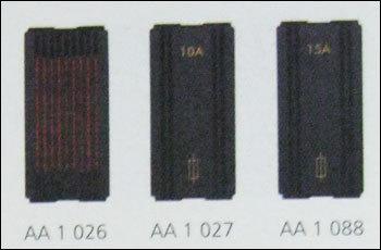 Indicator, Fuse Units 240v-1 Module