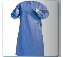 Best Quality Surgeon Gown
