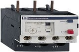 Electrical Overload Relays