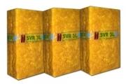 Natural Rubber Svr 3l