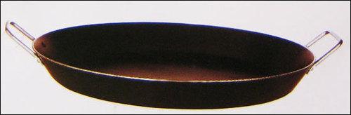 Big Shallow Pan in  P.H. Road