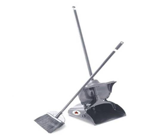 Brooms, Brooms Manufacturers & Suppliers, Dealers