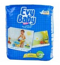 Junior Diapers  in  Aundh