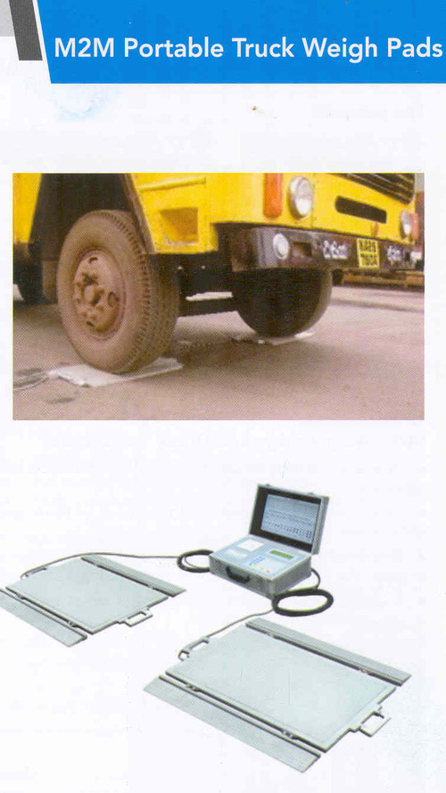 Weighbridge Software, Weighbridge Software Manufacturers