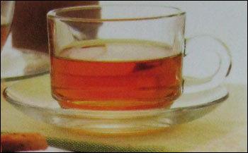 Tea Glass Cups