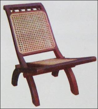 Teak Wood Easy Chair In Chennai Tamil Nadu Annai Arts