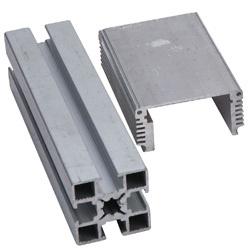 Aluminium Profiles In Coimbatore, Aluminium Profiles Dealers