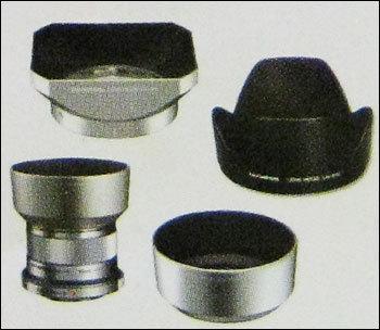 Lens Hood For M Zuiko Lenses