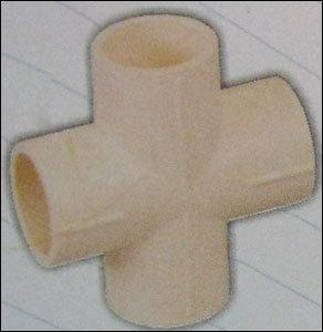Cpvc Pipe Cross