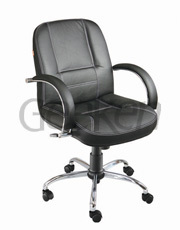 Executive Revolving Matrix Chairs in  Sector-6 (Imt-Manesar)