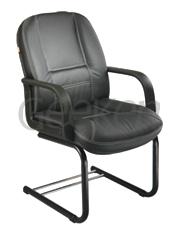 Stylish Executive Matrix Chair in  Sector-6 (Imt-Manesar)