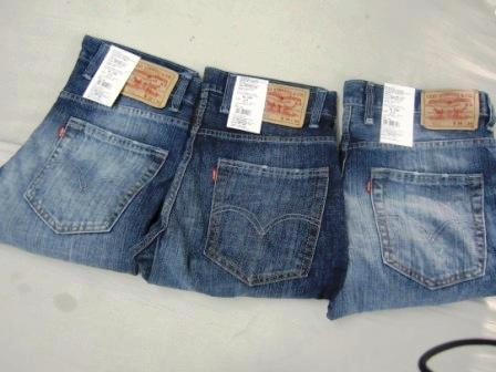 07c181df48 Pasa Jeans in Delhi