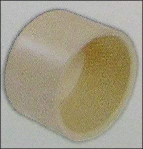 Cpvc Pipe Cap (Soc)