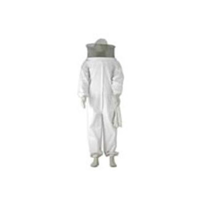 Beekeeping Suit And Jacket