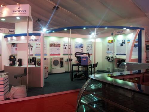 Exhibition Stall Design Ahmedabad : Exhibition stall designing services in navrangpura ahmedabad