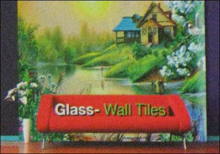 Glass Walls Tiles