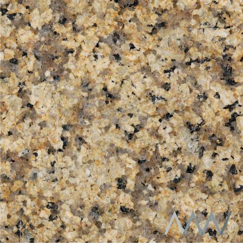 Royal Cream Granites