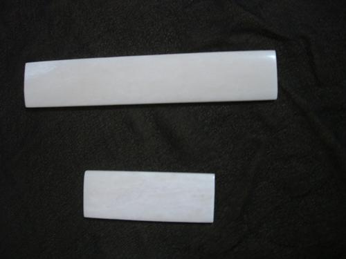 Bone Scale
