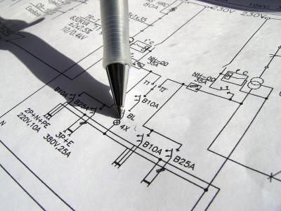 Process Design Service