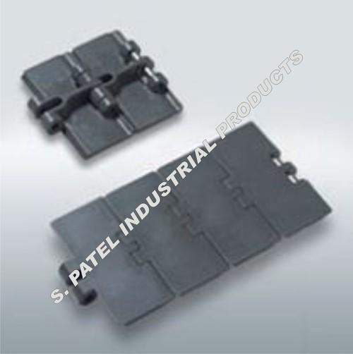 Modular Conveyors Belts
