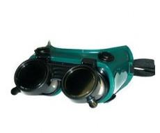 Rigid Frame Welding Goggles