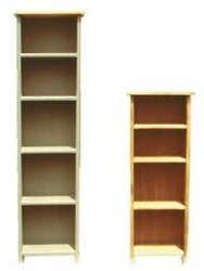 Cd/Dvd Racks