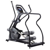 Elliptical Trainers For Exerciser
