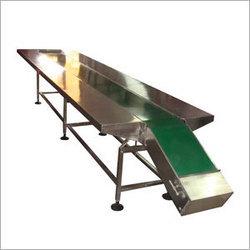 Packing Conveyer Belt