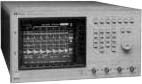 4 Channel Digital Storage Oscilloscope