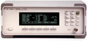 Agilent 86120C Multi-Wavelength Meter