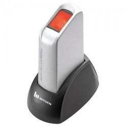 Nitgen Hamster Dx Finger Print Reader