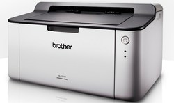 Printer Brother Hl - 1111