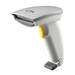 Scanner Barcode Argox 8250