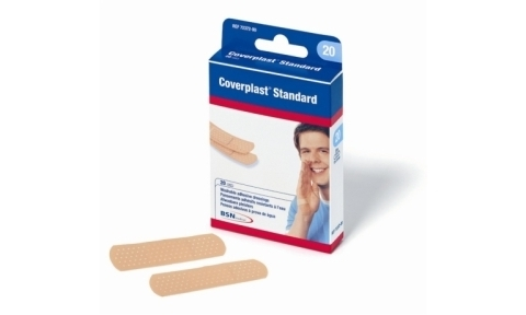 Coverplast Bandage