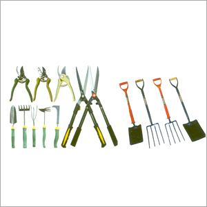 Industrial Digging Tools