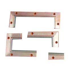 Corrosion Resistant Way Wiper