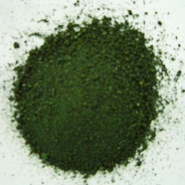 Methyl Violet Basic Dyes