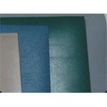 PVC Statfighter Mat