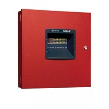 Conventional Fire Alarm Control Panels
