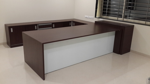 Main Office Table Furniture