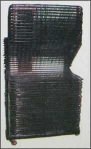 Paper Drying Rack