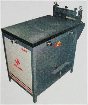 Printing Machine (Ti-Mvt)