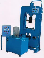 Tile Press