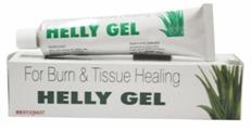 Helly Gel