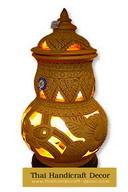 Attractive Lamp