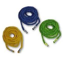 Gymnastic Ropes