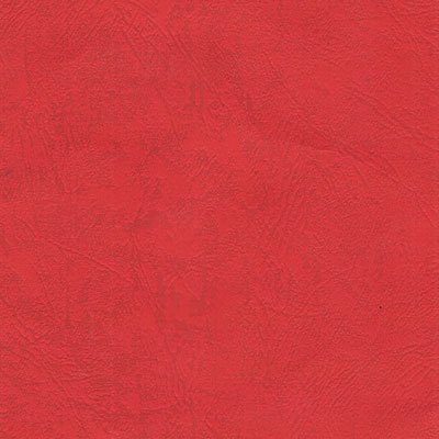 Red Embossed Paper in  Chandni Chowk