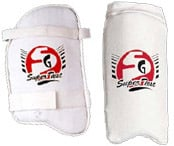 Cricket Thigh Guards