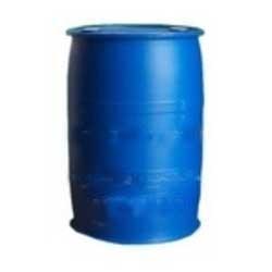 Ethyl (P-Ethoxy) Benzoate