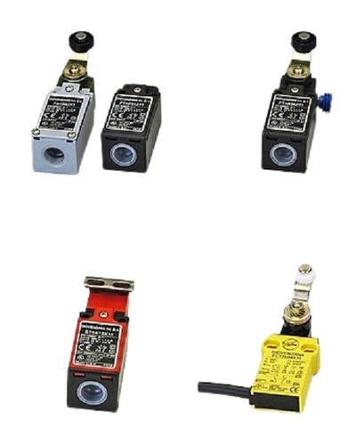 Limit Switch in   1077 XX